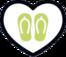 Inkl. Wellness-Programm